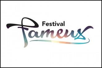 Festival_Fameux
