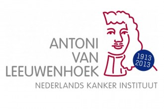 Likewise_Antoni_van_Leeuwenhoek