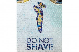 Likewise_Do_not_Shave