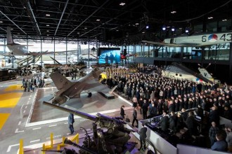 Likewise_Nationaal_Militair_Museum