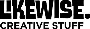 Likewise Creative Stuff - Bureau voor creatieve communicatieprojecten