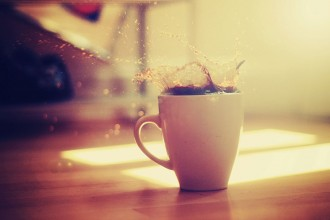 Likewise_koffie